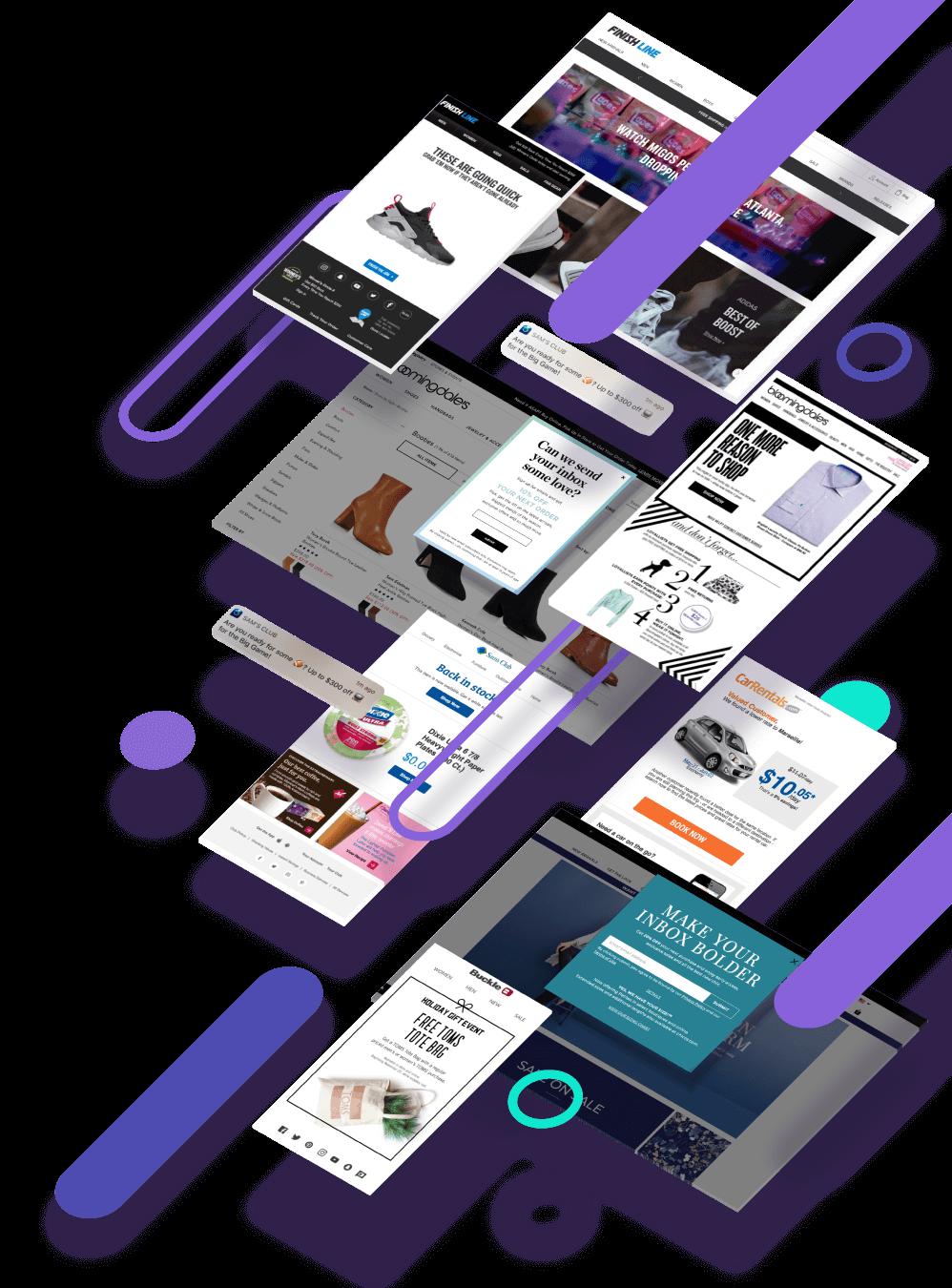 SmarterHQ Platform